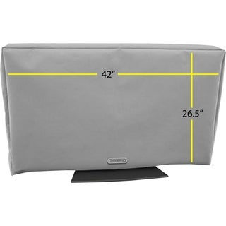 Hi and Dry Covers Solaire Protective Cover