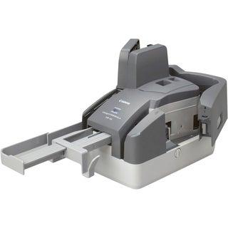 Canon imageFORMULA CR-50 Sheetfed Scanner - 600 dpi Optical