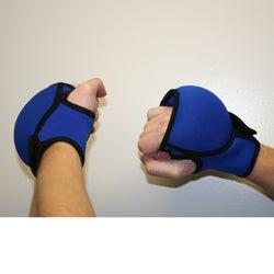 Yukon 1.5-lb Power Puncher Gloves