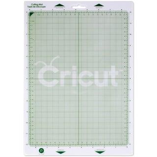 Cricut Mini Electronic Cutting Machine Mats 2
