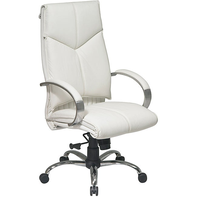 Online Shopping Office Supplies Office Furniture Office Chairs