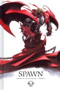 Spawn Origins Collection 6: Issues 63-75 (Hardcover)