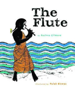 The Flute (Hardcover)