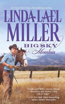Big Sky Mountain (Paperback)