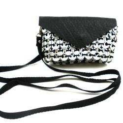 Poptop Cell Phone Shoulder Bag (Mexico)