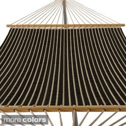 Phat Tommy Outdoor Oasis Sunbrella Quilted Hammock