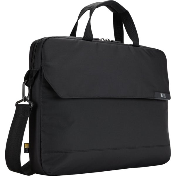 "Case Logic MLA-116 Carrying Case (Attach�for 16"" Notebook, iPad, Tabl"