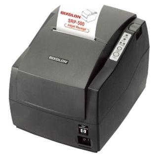 Bixolon SRP-500CG Receipt Printer
