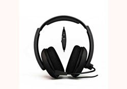PC - Ear Force Z11 Gaming Headset
