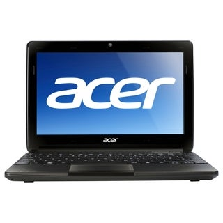 Acer Aspire One D270 AOD270-26Dkk 10.1