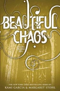 Beautiful Chaos (Paperback)