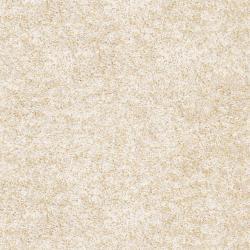 Fox Fire Pearl Ivory Shag Rug (8' x 10')