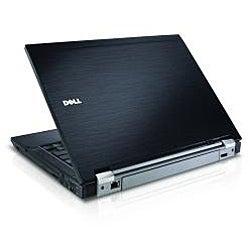 Dell Latitude E6400 2.2GHz 80GB 14.1-inch Laptop (Refurbished)