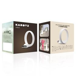 KAROTZ�4GB USB Tail Accessory