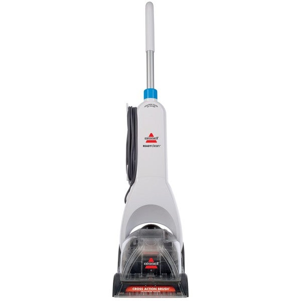 Bissell 40N7 ReadyClean Upright Deep Cleaner