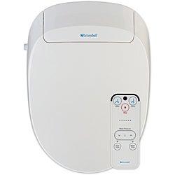 Advanced 300 Bidet Toilet Seat