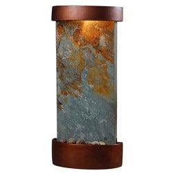 Potamoi Table/ Wall Fountain