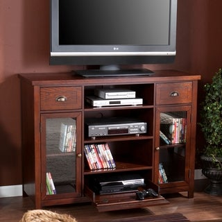 Burton Gaming Media Console