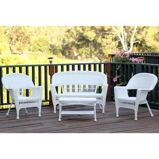 Used White Wicker Chairs For Sale - furniture: used expo furniture