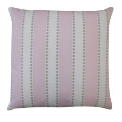 Kids Stripes Pillow