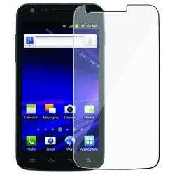 INSTEN Clear Screen Protector for Samsung Galaxy S2 Skyrocket