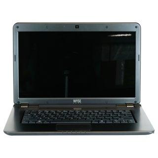 """Wyse X90m7 14"""" LED Notebook - AMD T56N 1.65 GHz"""