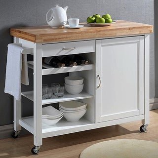 White Kitchen Trolley perfect white kitchen trolley ikea stenstorp gives you extra