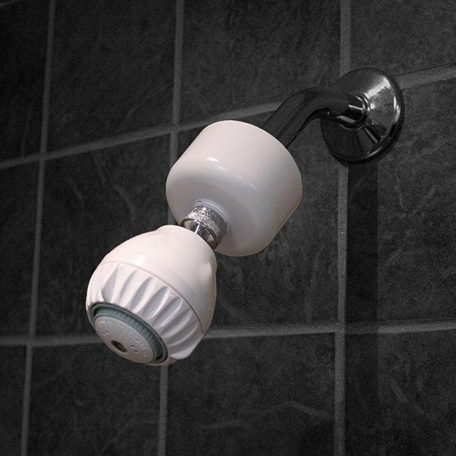 Water Doctor 1000 Shower Filter System