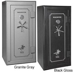Winchester Premier 26 Legacy Security and Fire Safe