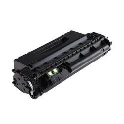 NL-Compatible LaserJet Q7553X Black Compatible High Yield Toner Cartridge
