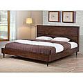Vilas Platform King Size Bed