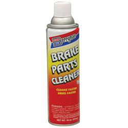 Berryman 20 oz. Aero Chlor Brake and Parts Cleaner (12 cans)