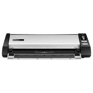Plustek MobileOffice D430 Sheetfed Scanner - 600 dpi Optical