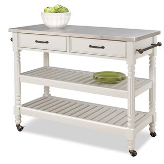 Kitchen Carts Overstock Shopping The Best Prices line