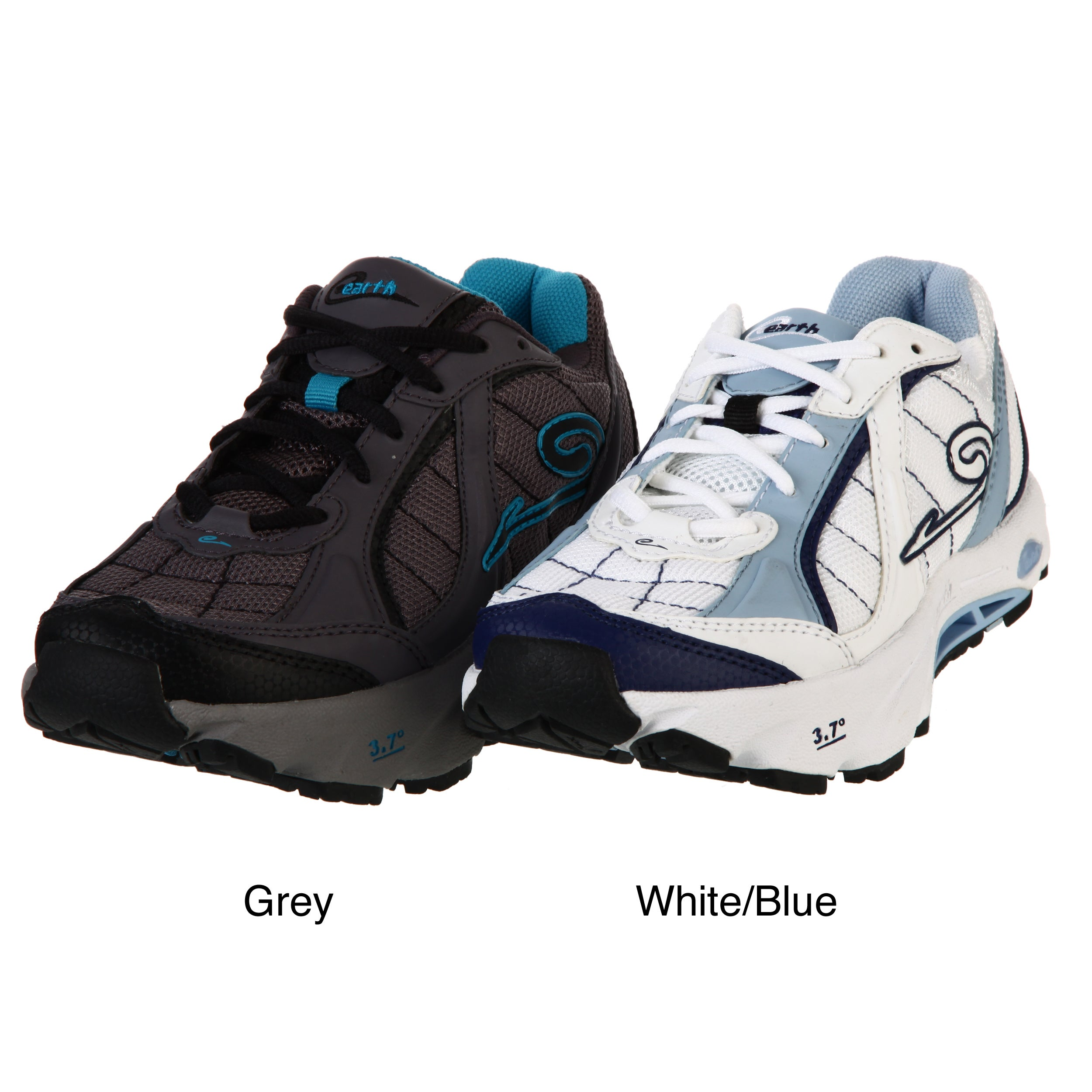 Hot Sale New women 9 Elite Basketball Shoes IX womens girls athletic Shoes Sports Sneakers For