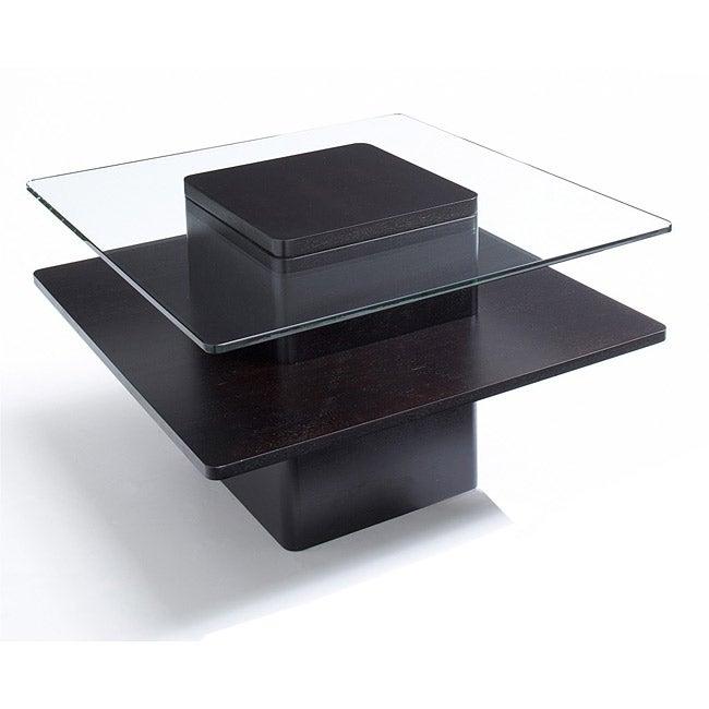 Table - Overstock™ Shopping - Great Deals on Jesper Office Coffee