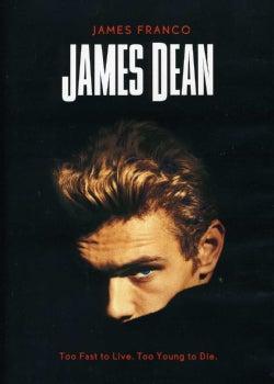 James Dean (DVD)