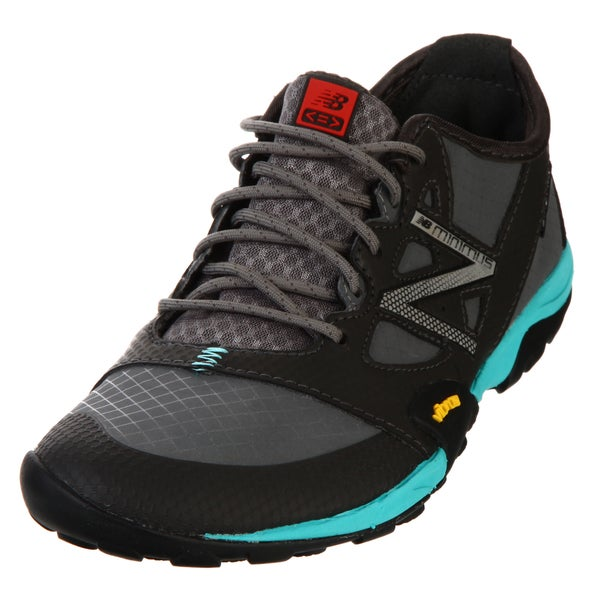 Related Post New Balance WR00 Minimus Running Shoe Womens Backcountrycom