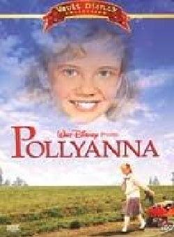 Pollyanna (DVD)