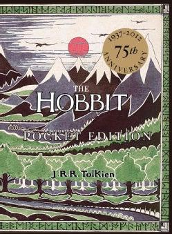 The Hobbit (Hardcover)