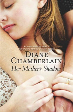 Her Mother's Shadow (Paperback)