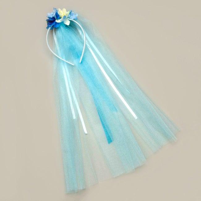 Ice Princess Headband
