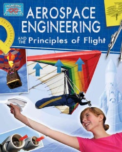 Aerospace Engineering and the Principles of Flight (Paperback)
