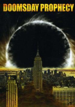 Doomsday Prophecy (DVD)