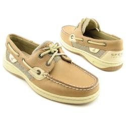 Cheap womens sperry shoes :: Cheap clothing stores