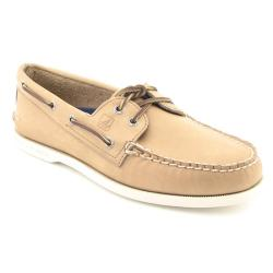 Sperry Top-Sider : symasytes.com
