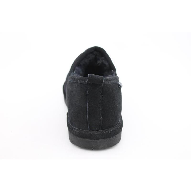Bearpaw Men's Romeo II Blacks Casual Shoes