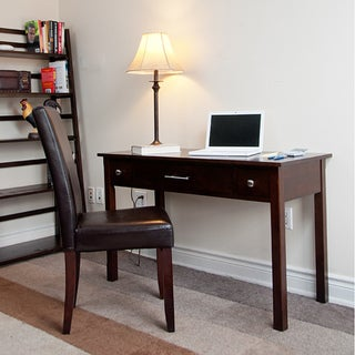 Franklin Writing Desk