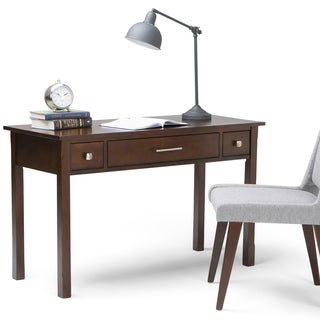 Franklin Writing Desk