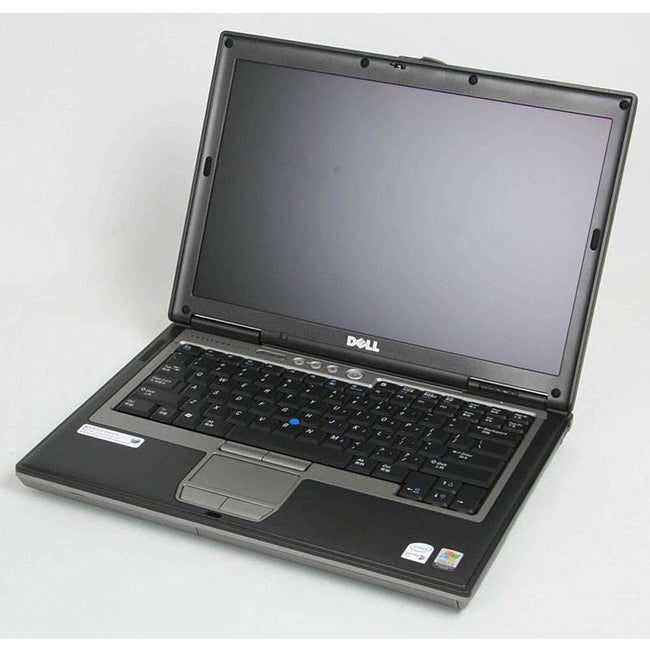 Dell Latitude D620 1.83GHz 80GB 14-inch Laptop (Refurbished)
